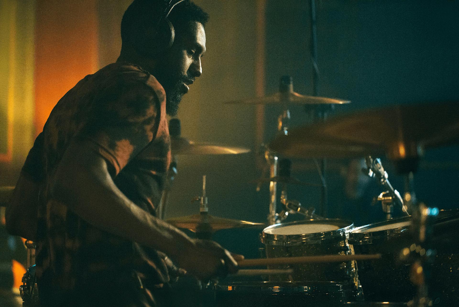 drummer_1