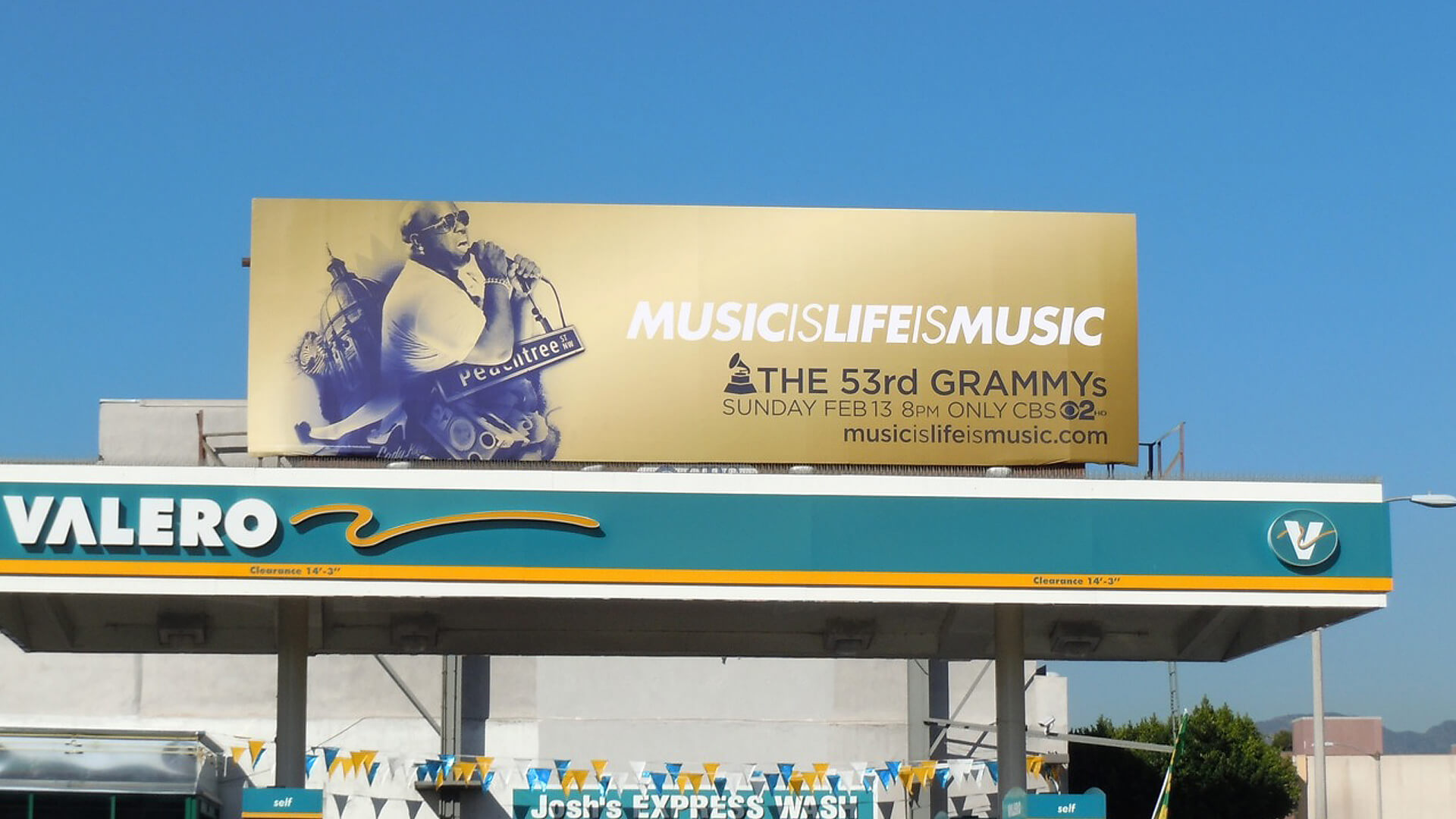 ooh_billboard_grammys
